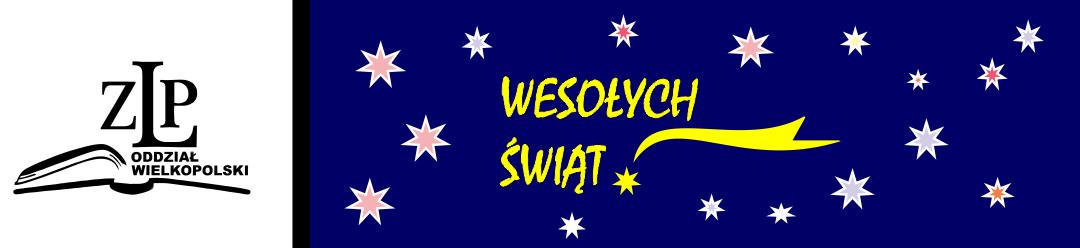 Wielkopolski Oddział Związku Literatów Polskich