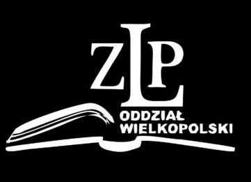 Ostatnie Pożegnanie śwp Stanisława Szpondera
